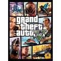 Grand Theft Auto V [PC Game]