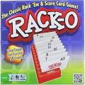 Winning Moves Classic Rack-O Game