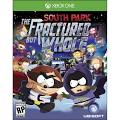 South Park The Fractured but Whole [Xbox One Game]