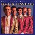 Buck Owens - Very Best of Buck Owens Volume 1