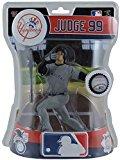"""Aaron Judge New York Yankees 6"""" figure"""