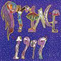 Wea Prince - 1999 (2LP 180 Gram Vinyl) LP