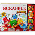 Hasbro Junior Scrabble