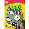Plants vs. Zombies [PC Game] - Download