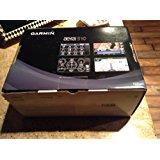 Garmin aera 510 Color Touchscreen Aviation GPS (Americas)