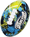 Poolmaster 72752 Active Xtreme Cyclone Football