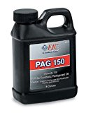 FJC 2490 PAG Oil - 8 fl. oz.