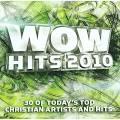 Various - Wow Hits 2010 (WOW Hits 2009)
