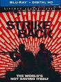 Strike BACK/SEASON 3/BLU-RAY