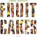 Jimmy Buffett: Fruitcakes CD