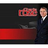 Charlie Rose December 2002