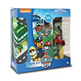 """Paw Patrol Toys Rug: Marshall in Fire Truck Toy Car Adventure Bay Kids Game Rugs Throw Play Mat, 32""""x44"""""""