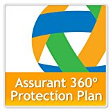 Assurant 3-Year Home Improvement Protection Plan ($1000-$1249.99)