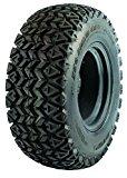 OTR 350 Mag ATV Bias Tire - 25x10.00-12