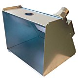 Paasche HSSB-22-16 Hobby Spray Booth, 22-Inch Wide by 18-Inch High