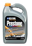 Prestone AF888 Dex-Cool Antifreeze - 1 Gallon