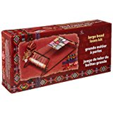 Cousin Large Traditional Bead Loom kit