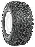 Nanco N244 ATV High Desert All-Terrain ATV Radial Tire - 22X11.00-10
