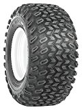 Nanco N244 ATV High Desert All-Terrain ATV Radial Tire - 22X11.00-10