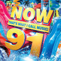 Now That's What I Call Music 91 - CD