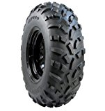 Carlisle AT489C ATV Tire - 25X10-12