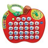 VTech Alphabet Apple