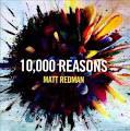 EMI Chordant 10,000 Reasons CD - Matt Redman EMI-5099996785324