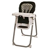Graco TableFit Baby High Chair, Rittenhouse