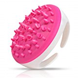 Scala Cellulite Massager and Remover Brush Mitt
