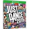 Just Dance 2015 [Xbox One Game] - Box Pack