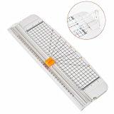 JLS 909-4/909-5 Paper Cutter Blade, Paper Trimmer Replacement Blades
