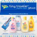 JOHNSON'S Take Along Pack, 5 Items