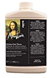 Mona Lisa 32-Ounce Odorless Paint Thinner