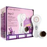 Clarisonic Mia 2, 2 Speed Facial Sonic Cleansing Brush