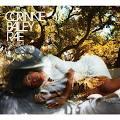 Corinne Bailey Rae - The Sea (Blue)