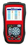 Autel AL539 AutoLink OBD ll Professional Electrical Test Tool