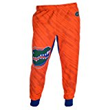 NCAA College 2015 Mens Polyester Jogger Pants - Pick Team