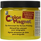 Jacquard Products Color Magnet for Silk Screening, 16-Ounce