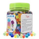 Meland Water Beads (30,000 beads), 8.8oz