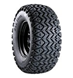 Carlisle All Trail ATV Tire - 25X11-12