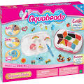 Aquabeads Beginner's Studio Craft Kit