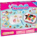Aquabeads Beginner's Studio Craft Kit