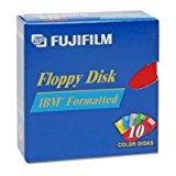 Floppy Disk 1.44 Mb - Storage Media