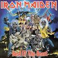 Iron Maiden - The Best of The Beast