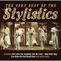 Stylistics - Very Best of