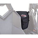 Tusk UTV Cab Pack Black CAN-AM Commander 1000 Commander 1000 X Commander 1000 XT Commander 800R Commander 800R XT