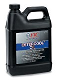 FJC 2432 Estercool Advanced Refrigerant Oil (Quart)