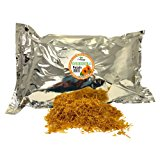 Creation Farm Calendula Tea Flower Petals Dried Herbs - Bulk 16 oz (1 lb) Herbal Tisane | Calendula Oil DIY Skin Care | Bath & Beauty Herb Creation Farm