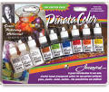 Jacquard JAC9916 Pinata Exciter Pack, Price/PK
