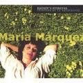 Nature's Princess - CD